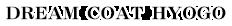 ドリームコート 【ヘッドライト リペア】│ DREAMCOAT 【ドリームコート施工店申込みサイト】